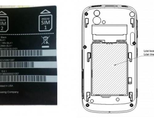 BoeingΓÇÖs Black: This Android phone will self-destruct