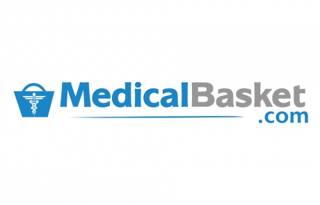 medical-basket