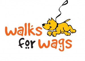 walks-for-wags