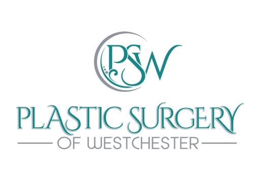 Plastic Surgery of Westchester