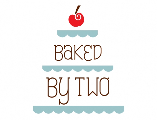 Baked by Two