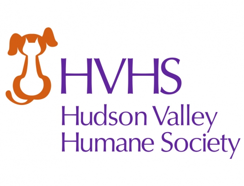 Hudson Valley Humane Society