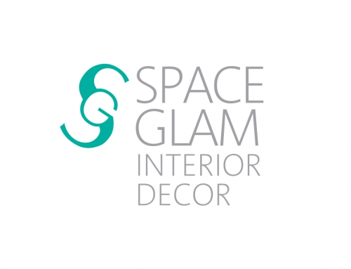 Space Glam Interior Design