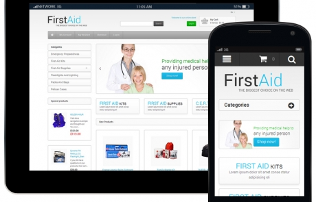 template-pharmacy-1-responsive