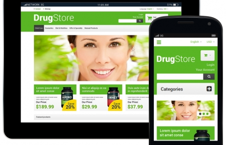 template-pharmacy-2-responsive
