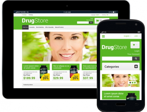 Template-Pharmacy-Responsive-3