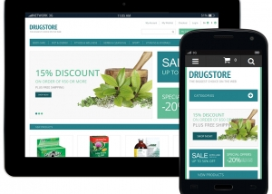 template-pharmacy-3-responsive