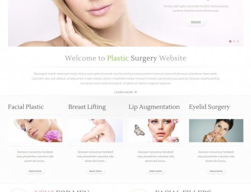 Template-Plastic-Surgery-1