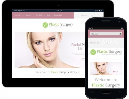 Template-Plastic-Surgery-Responsive-1