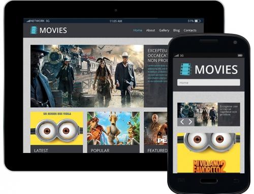 template-entertainment-3-responsive