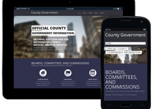 template-government-1-responsive