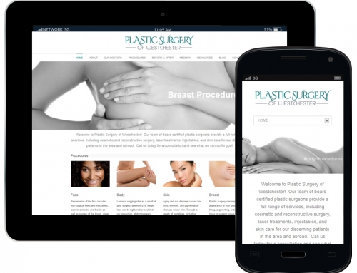 Template-Plastic-Surgery-Responsive-2