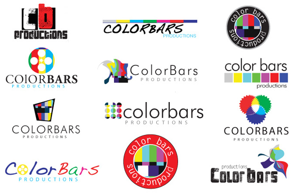 Why you should get your logo professionally designed!