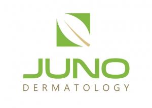 huno-dermatology