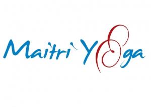 maitri-yoga