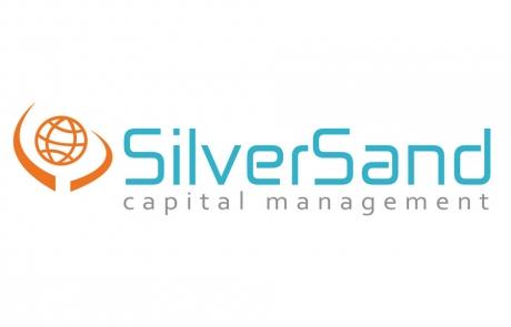 silversand