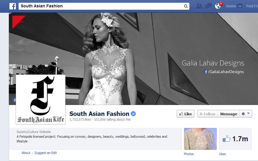 south-asian-fashion