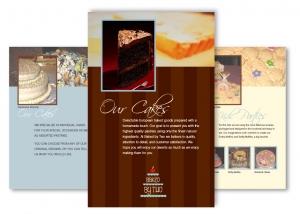 bakedbytwo-brochure