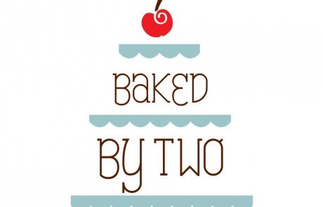 bakedbytwo-logo