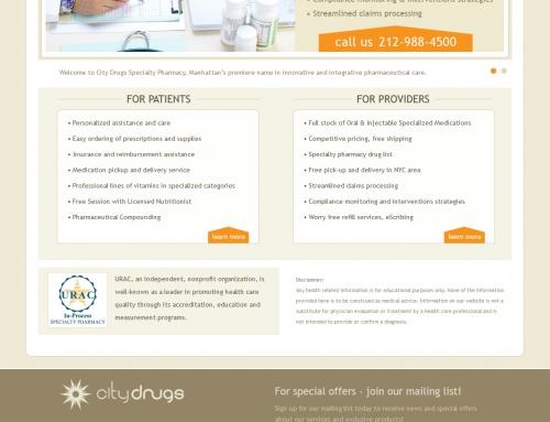 Template-Pharmacy-2