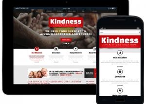 template-nonprofit-2-responsive