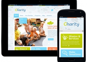 template-nonprofit-3-responsive
