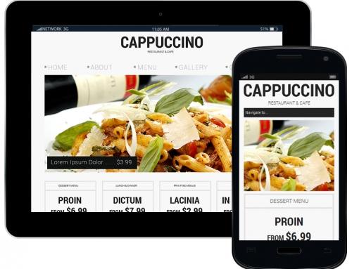 Template-restaurant-3-responsive
