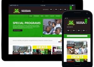ssgga-responsive