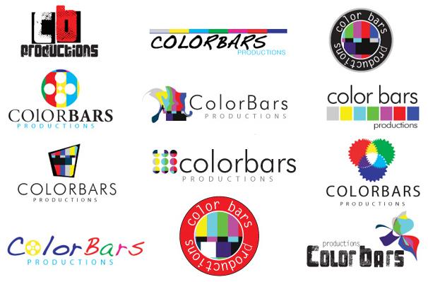 logo-design-blog